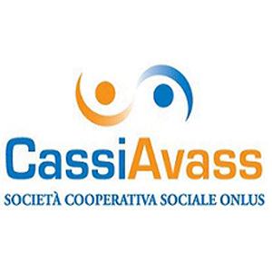 Cassiavass – Società Cooperativa Sociale ONLUS