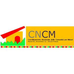CNCM – Coordinamento Nazionale delle Comunità per Minori