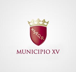 Municipio XV – Roma