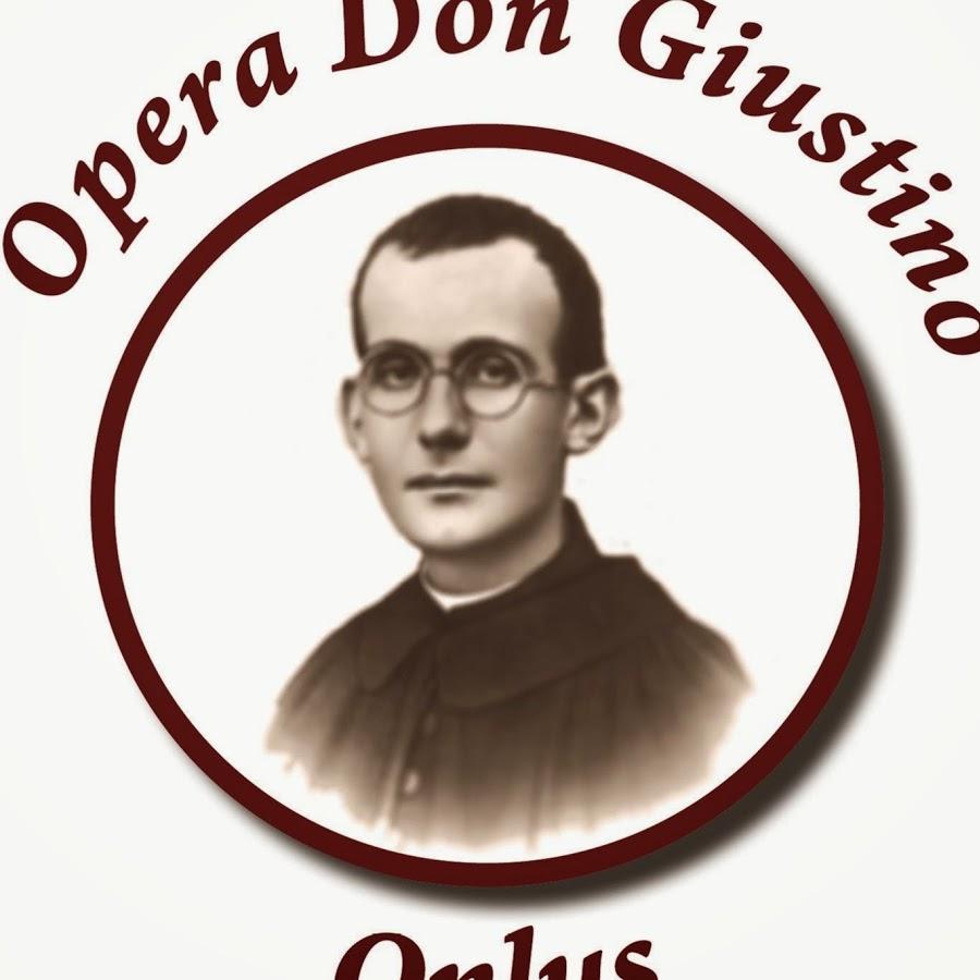 Opera Don Giustino ONLUS